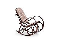 Кресло Max 2 Орех