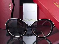 Cartier 1327 (белые)