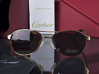 Cartier 8200586 (черные)