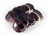 Dolce & Gabbana 41367 белая
