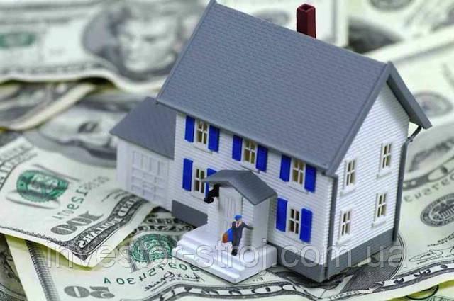 Инвестиции жизни от инвестор строй