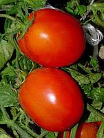 Семена томата Дуал плас