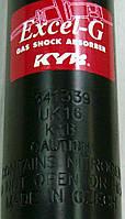 Амортизатор задний Sprinter/LT 96-06/MB207-310 86-94