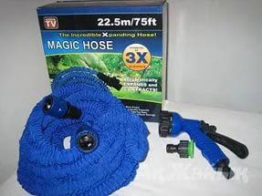Шланг Magic Hose 22.5, фото 2