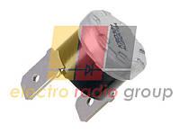 Термостат KSD301- 95V 10А 95*C