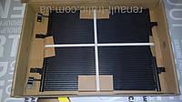 Радиатор кондиционера Renault Trafic 2.0 dci 07->09 Nissens Дания