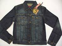 Пиджак джинсовый женский Blend