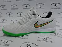 Кроссовки для футзала Nike Magista Onda