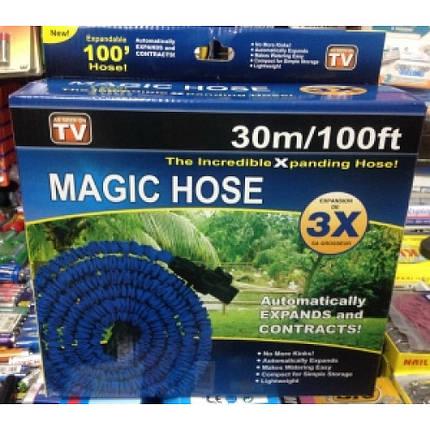 Шланг Magic Hose 30 м, фото 2