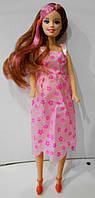 Кукла беременная (5 кукол)