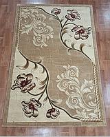 Рельефный  ковер Meral 8913