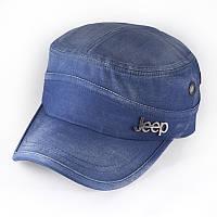 Бейсболка Cortecs Jeep