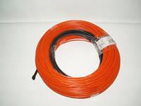 FENIX ADSV 18W/m (двужильный нагревательный кабель 18 Вт/м для теплого пола под стяжку)