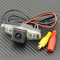 Штатная автомобильная камера HONDA Accord
