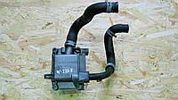 Нагревательный элемент Mercedes W220 320CDI OM613 / OM648 - A6131500304, A0001591604