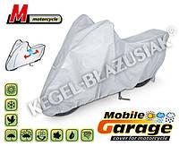 Чехол для мотоцикла Mobile Garage M