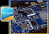 Приставка Смарт ТВ Z4/EKB368 на процессоре RK3368