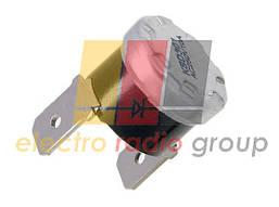 Термостат KSD301-110V 10А 110*C без флянца