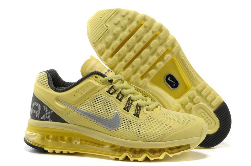 Кроссовки мужские Nike Air Max 2013 / 13AMM-003