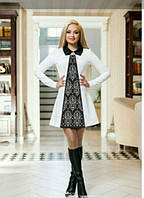 Платье женское Кокетка Астор распродажа