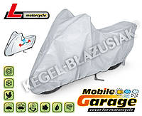 Чехол для мотоцикла Mobile Garage L