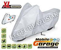 Чехол для мотоцикла Mobile Garage XL, фото 1