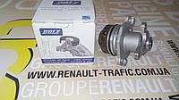 Водяной насос Renault Trafic 2.0 dci 07->14 Dolz Испания