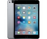 Планшет Apple iPad mini 4 64GB