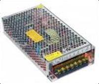 Блок питания 60Вт  5A  12В IP20 невлагозащищеный Ledex