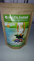 Acai Fito Cocktail - фитокомплекс для похудения на основе ягод асаи