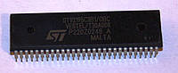 Процессор ST92195C3B1/OBC (VESTEL/T30A008)