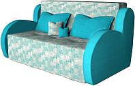Диван кровать Виола 0,9 мех., Аккордеон