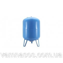 Гідроакумулятор зі змінною мембраною AFCV 150