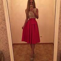 """Платье """"Колибри"""""""