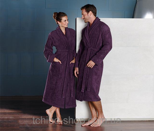 Мужское нижнее белье, домашние костюмы, пижамы, халаты Германия
