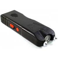 """Электрошокер Оса 704 (Standart+), компактный шокер Wei-Shi, электрошокер класса """"Standart"""""""