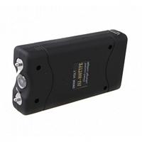 "Электрошокер TASER 800P (Standart), компактный шокер, электрошокер класса ""Standart"""