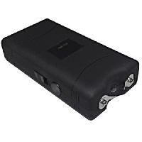 "Электрошокер 800 Type (Standart),  Оса 800, электрошокер класса ""Standart"""