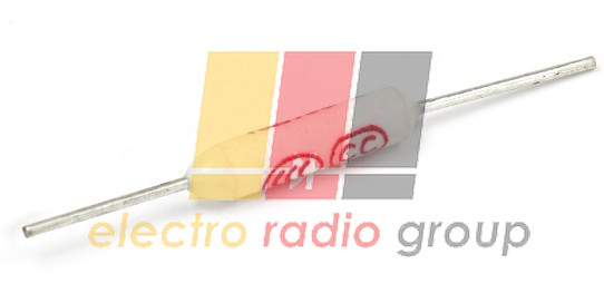 Термопредохранитель 10А 140*C - Электро Радио Груп - 1-й магазин электрики и радиоэлектроники в Кривом Роге