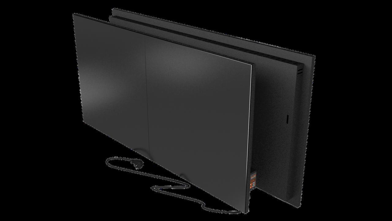 FlyMe 600P электрокерамическая опалювальна панель з програмним керуванням