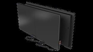 FlyMe 600P электрокерамическая отапливаемая панель с програмным управлением