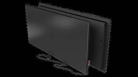 FlyMe 600P электрокерамическая опалювальна панель з програмним керуванням, фото 2
