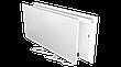 Экономный электрокерамический обогреватель с программным  управлением Flyme 900w белый, фото 4