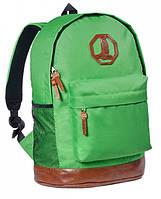 1c429ea7293b Интернет магазин рюкзаков для подростка в Украине. Сравнить цены ...