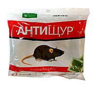 Антищур, 200 г (Тісто в фільтр-пакеті)