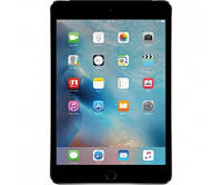 Планшет Apple iPad mini 4 128GB Space Grey