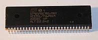 Процессор ST92195C7B1/MHY (VESTEL/T46PO19)