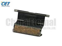 Тормозная площадка ручного лотка CET Kyocera Fs-19 20/3820N/Fs-2000D/3900DN/4000D N/Fs-2020D/3920DN