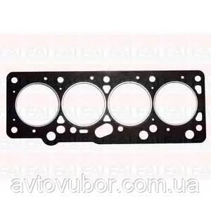 Прокладка ГБЦ 1.3 1.6 1.6i CVH Ford Escort 80-85