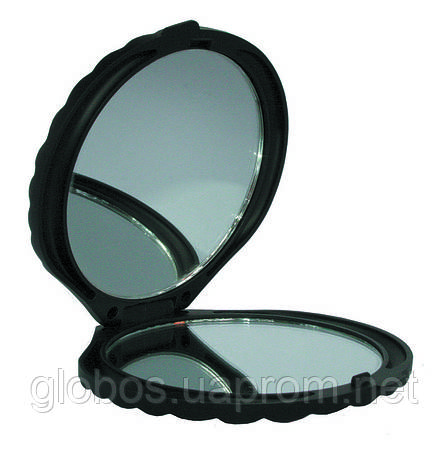 Зеркало двухстороннее GLOBOS MR-60, фото 2